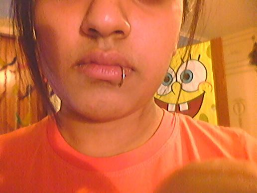 Does It Hurt When You Get Your Lip Pierced