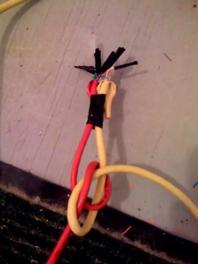 Ghetto Splice
