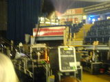 Nottingham Arena 13th