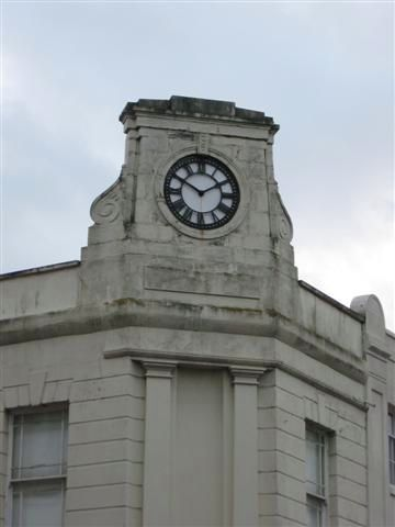 Past Times - Leamington Spa