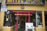 your dojo appliance store