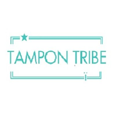 Tampon Tribe