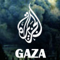 Al Jazeera Gaza: Your Views