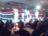 Clubs for Young People Boxing Finals 2005