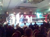 More boxing from the CYP Boxing Finals 2005