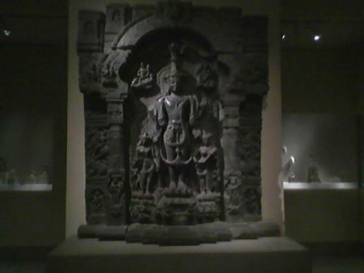 My favorite East Indian Deities