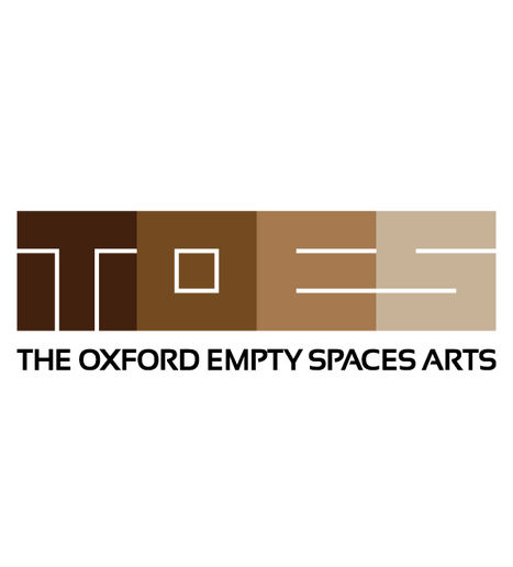 TOES (The Oxford Empty Spaces Arts) @ Templars Square, Oxford