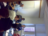 trutap prod and dev team meeting
