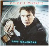 Happy Torchwood New Year!
