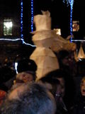 more from Lantern parade