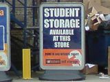 What else would you like to store?