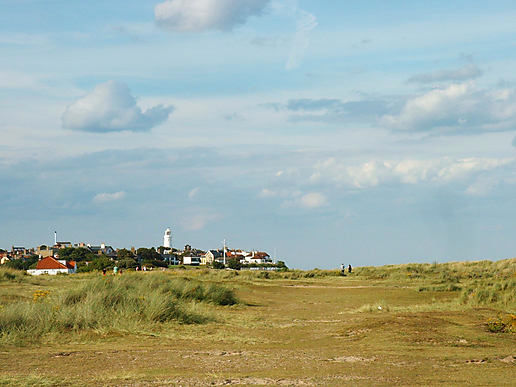 miscellany - Southwold