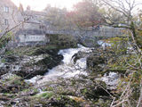 from Grassington to Linton Falls