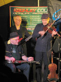 Keighley Blues Club - Cajun Roosters