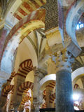 Mezquita, Great Mosque, Córdoba