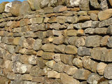 stone walls for factotum