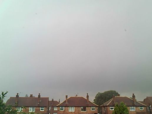 British Summertime