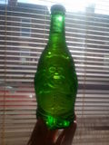 Buddha Beer Bottle