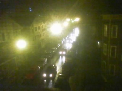 windows!