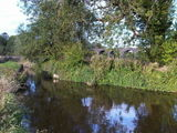 Aynho (Oxford Canal)