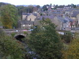 Bollington - a Jewel reflecting our past glories and industrial history.