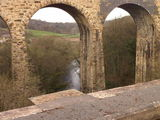The Wonder That is Marple Aqueduct