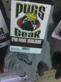Pugs Gear Workgloves