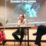 Documented: The Atlanta Zombie Symposium
