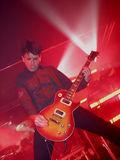 Gary Numan - Rock City 5.3.08